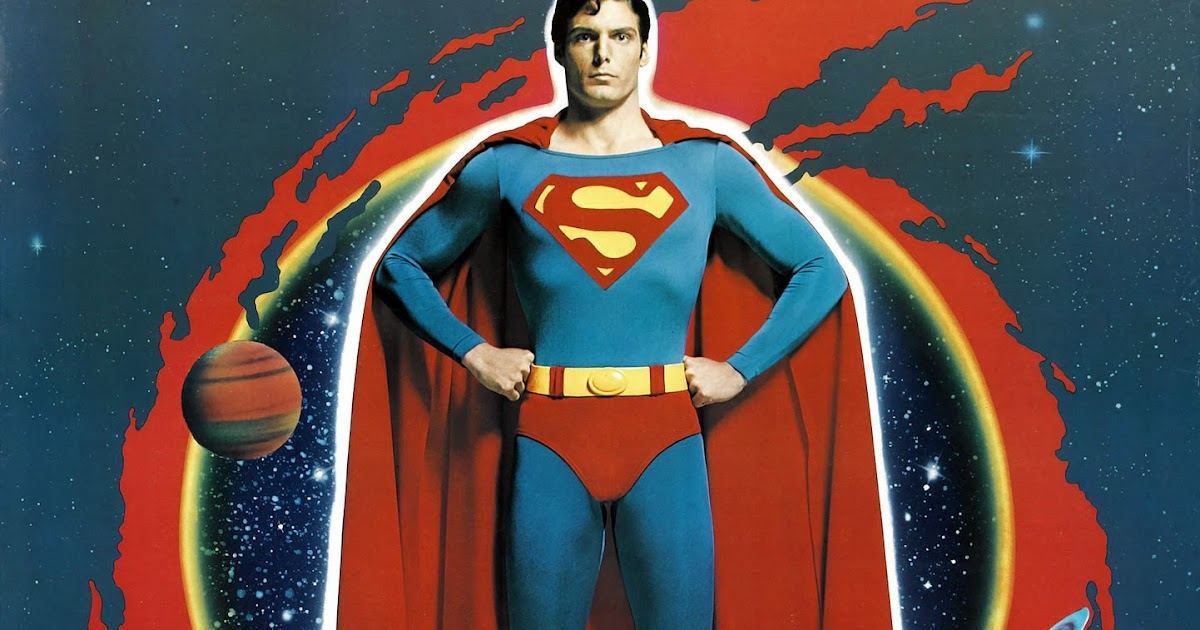 superman and me sherman alexie purpose
