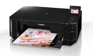 http://www.imprimantepilotes.com/2016/03/pilote-imprimante-canon-mg5150-pour.html