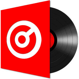 تحميل برنامج المؤثرات الصوتية  Virtual Dj 2021