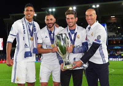 Uefa Super Cup| Real Madrid vs Sevilla - Page 4 Real_Madrid_3-2_Sevilla_%25284%2529