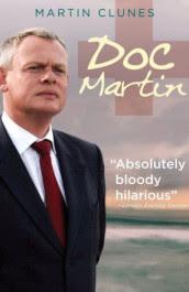 Doc Martin Temporada 9