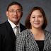 Presidente de Misión fallece súbitamente en su tierra natal Filipinas