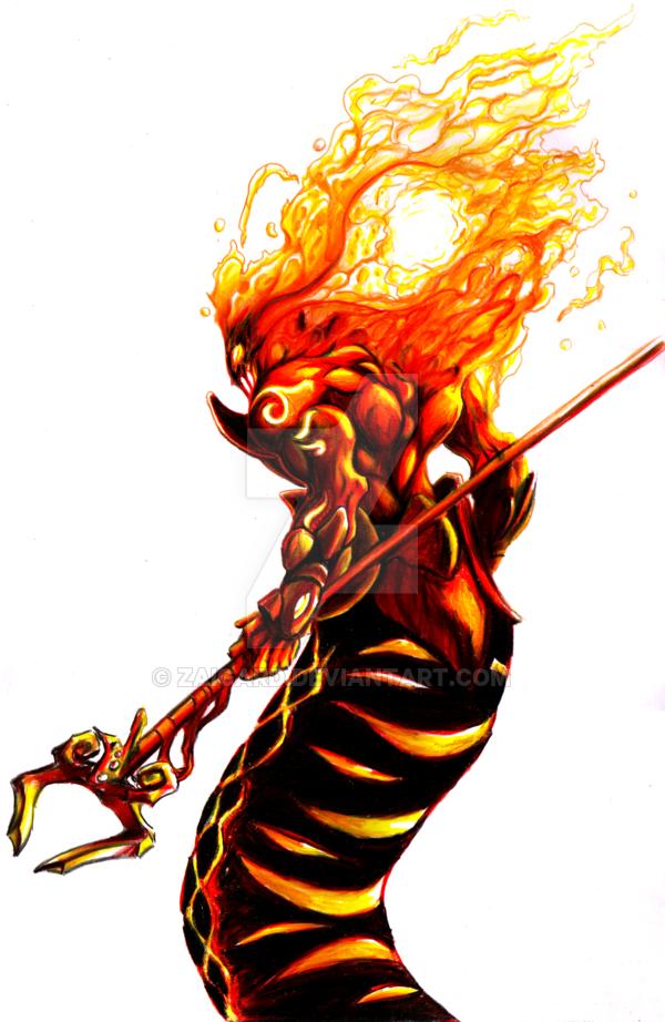 salamander_fire_by_zaigard-d2662ax.png