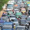 Komponen Pendukung Kendaraan Menurut PP No. 55 Tahun 2012
