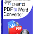 Tipard Pdf to Word Converter 3.3.12
