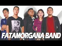Fatamorgana Band - Gabe Sada