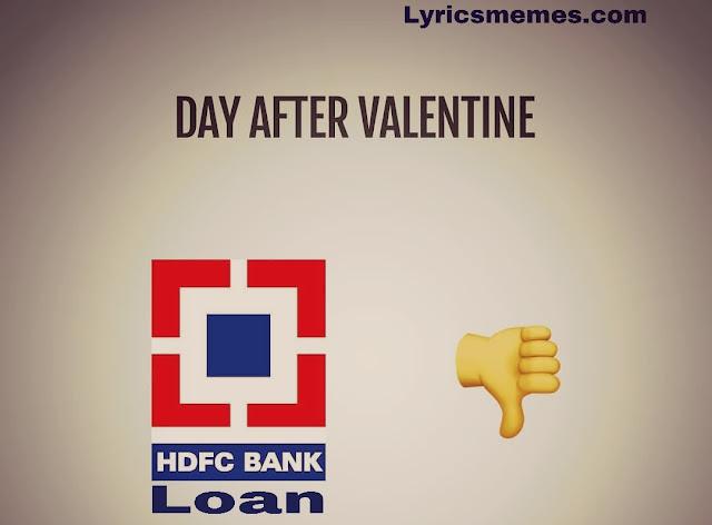 funny valentine memes jojo