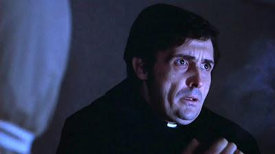 The+Exorcist_Jason+Miller_1973.JPG