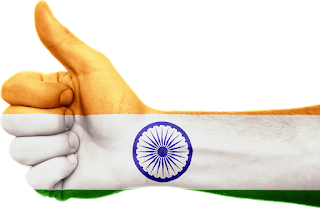republic day wishes online