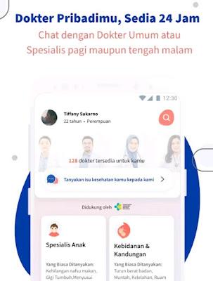 aplikasi-good-doctor