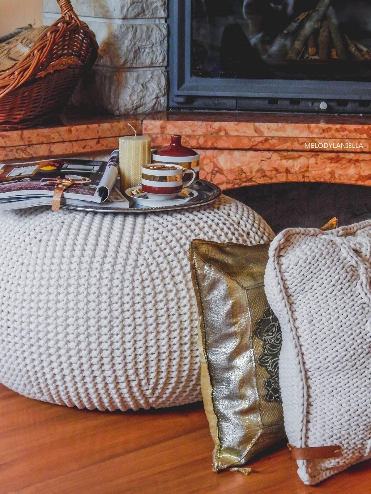 7 filo loop pomysł na biznes iwona trocka pufy poduszki warsztaty handmade robienia na drutach pledy koce shoper bag ze sznurka pomysł na prezent wystrój wnętrz design dodatki do mieszkań i domów handmade