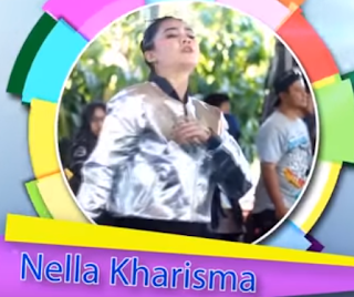 Download Album Nella Kharisma