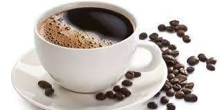El consumo de café puede reducir el cáncer de hígado