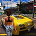 GTA V VISA 10 GRAPHICS MOD | WOW ! GTA 5 FULL MOD | GTA SA REALISTIC MOD 2019