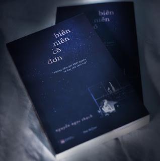 Biên Niên Cô Đơn ebook PDF EPUB AWZ3 PRC MOBI
