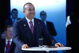 Turkey Says Upcoming Presidential Elections In Syria To Be Illegitimate