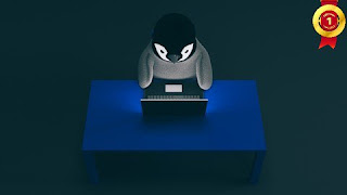 Linux Mastery - Complete Linux Course for Beginners