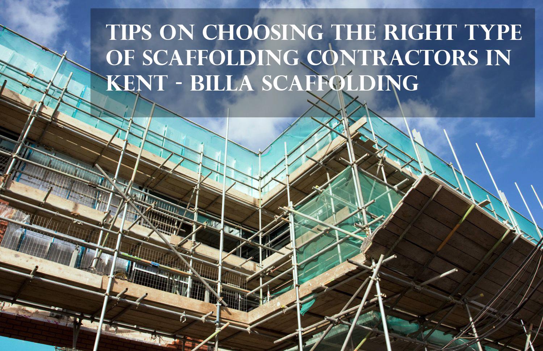 Scaffolding-Contractors-in-Kent