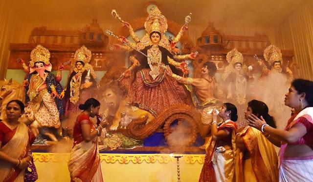 durga puja,durga puja wishes, happy durga puja wishes, durga puja 2016, durga puja kolkata, durga puja festival, durga puja video, durga puja greetings, durga puja pandal, durga puja pictures, durga puja wishes quotes, durga puja 2017, happy durga puja, durga puja wishes video, durga puja wishes 2016, durga puja 2016 wishes, maa durga, family durga puja wishes in hindi, durga puja images with quotes,  durga puja photo gallery at images, durga puja images with quotes, durga puja images hd, happy durga puja image, happy durga puja hd images, durga puja images 2014, durga puja 2018.