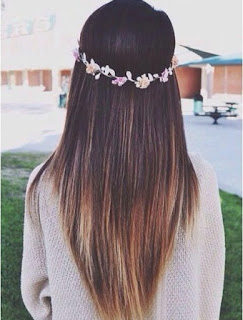 hairstyles for girls, black girl hairstyles, little girl hairstyles, short haircuts for girls, cute hairstyles for girls, hairstyles for girls with curly hair, braids for girls, simple hairstyle for school girl, braided hairstyles for black girls, How to Make a Ponytail