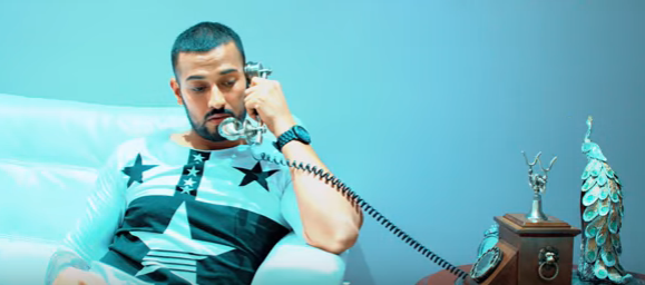 Excuses Lyrics - Garry Sandhu, Roach Killa Full Song HD Video