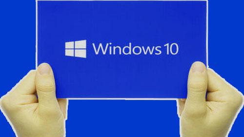 المشاكل الأكثر شيوعًا في نظام التشغيل Windows 10 وكيفية حلها