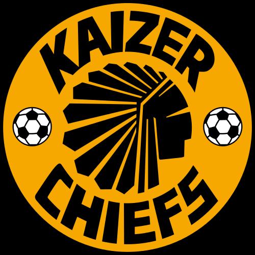Africa do sul premier league