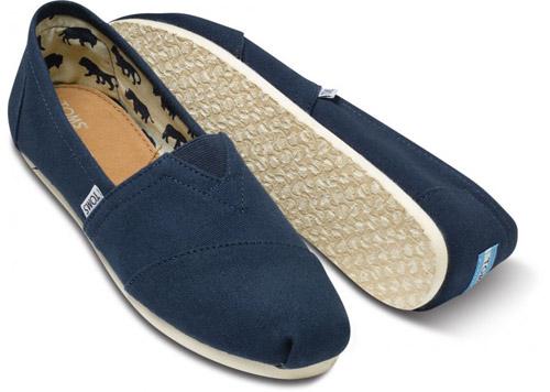 Những mẫu giày lười nam phải có cho quý ông trong dịp tết 2018