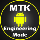 MTK Engineering Mode App APK Download for Android