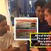 Satu Dunia Kenal Muka Ronaldinho. Menyamar Jadi Warganegara Paraguay?