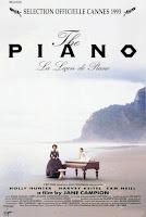 http://www.allocine.fr/video/player_gen_cmedia=19395155&cfilm=7807.html