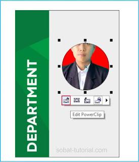 Download 12 DESAIN ID CARD PANITIA