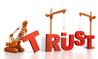 Tips Meningkatkan Kepercayaan Pelanggan di Toko Online