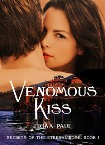 buy venomous kiss from the studio