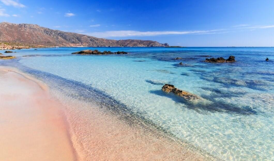 sumber dari Tourism-Review.com