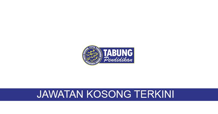 Temuduga Terbuka Jawatan Eksekutif Pemasaran di Perbadanan Tabung Pendidikan Tinggi Nasional (PTPTN)
