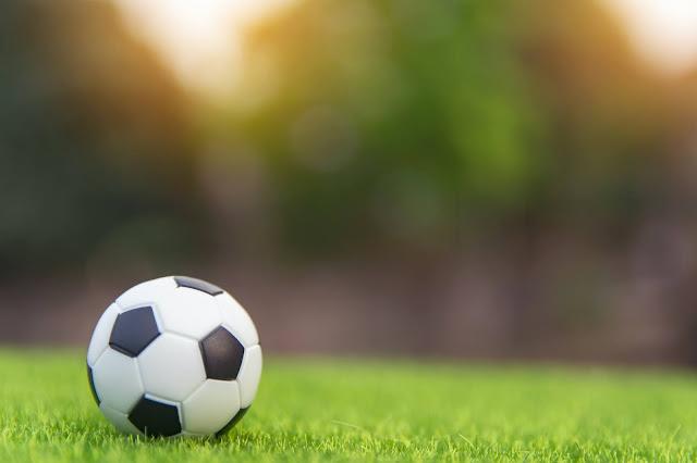 كرة القدم فوائد كرة القدم فوائده كرة قدم فوائد كرة القدم و فوائدها لعب كرة القدم فوائد لعبة كرة القدم فوائد فوائد كرة القدم  فوائد كرة القدم للاطفال فوائد كرة القدم موضوع فوائد كرة القدم الاجتماعية فوائد كرة القدم النفسية فوائد كرة القدم للجسم فوائد لعب كرة القدم يوميا فوائد كرة القدم واهميتها فوائد كرة القدم الجسمية والعقلية ما هو فوائد كرة القدم ما هي فائدة كرة القدم ما هي فوائد كرة قدم من فوائد كرة القدم من فوائد لعبة كرة القدم فوائد ممارسة كرة القدم ما هي فوائد كرة القدم موضوع عن فوائد كرة القدم فوائد كرة القدم للصغار فوائد كرة القدم للطفل فوائد كرة القدم للعقل تعبير عن فوائد كرة القدم بحث عن فوائد كرة القدم فوائد كرة القدم بشكل عام فوائد كرة القدم تعبير