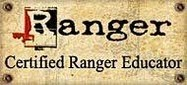 Certified Ranger Educator
