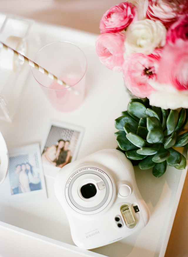 instax camara ideas boda wedding blog