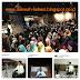 Ustadz Abdul Somad Tetap Ngisi Kajian di Hongkong by Live Streaming