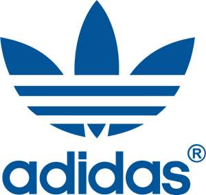 Nike Adidas Logos Vector Eps Dxf Svg Free Download