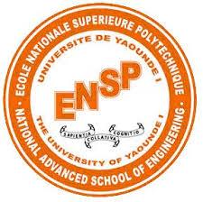 Concours ENSPY 2021: Report de la date des épreuves écrites