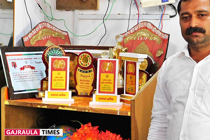 joginder-singh-tigri-school-principal