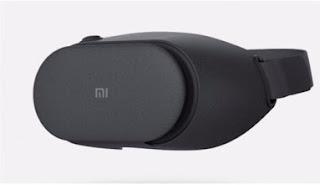 Xiaomi Mi VR Play 2 Headset Review