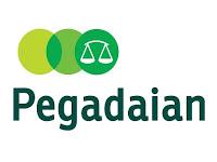 Lowongan Kerja PT Pegadaian (Persero) MDP Batch 4