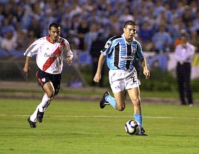 Resultado de imagem para LUIZÃO Grêmio
