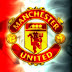 Transfer: Man Utd set to complete £76m deal for striker