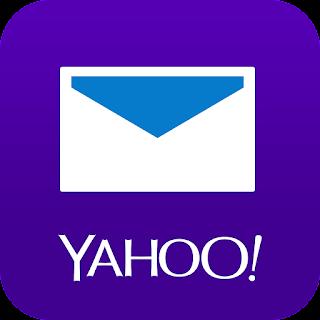 Cara membuat akun email Yahoo Indonesia bagi pemula di hp atau laptop