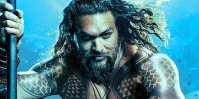Aquaman Full Movie Download Hindi English
