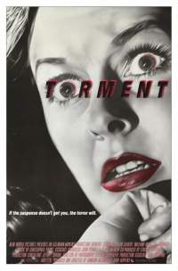 Torment 1986 Hindi Dubbed Dual Audio 480p HD Full Movies MKV